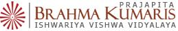 Brahma  Kumaris Pokhara